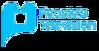 PTV 4 People's Television Logo 2012
