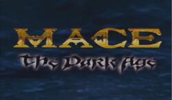 Screw-Attack-Video-Game-Vault-Mace-The-Dark-Age-on-Nintendo-64