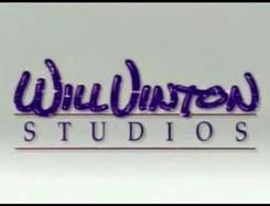 WillVintonStudiosclasiclogo