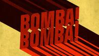 Bomba! Bomba! (Furo MTV)