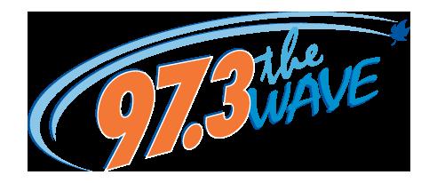 CHWV Logo 2010