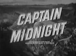 Captainspies ss title