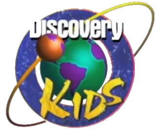 how to get discovery channel for free uk