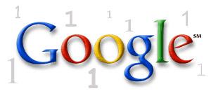 File:Google New Year Countdown 3.jpg