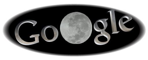 File:Google Total Lunar Eclipse.JPG