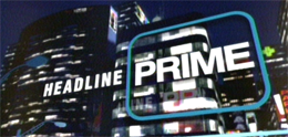File:Headlineprime.png