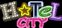 Hotel-city-logo