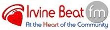 IRVINE BEAT FM (2013)