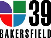 KABE Univision 39