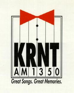 Krnt-am-1350