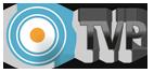 Logo-header-sin-lineas1