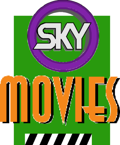File:Moviesjifg.png