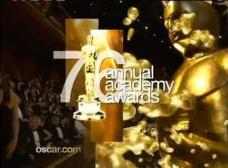 Oscars76thd
