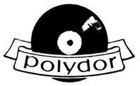 Polydor4