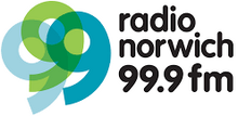 RADIO NORWICH (2017)