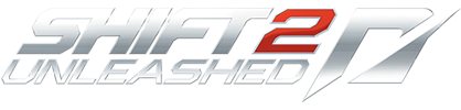 File:Shift-2-unleashed-logo-480x100.png