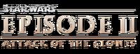 Star-wars-episode-ii---attack-of-the-clones