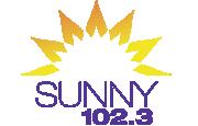 Sunny102.3 new