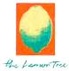The Lemon Tree 1992