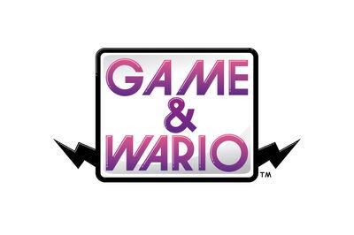 Wii U GW Logo-1024x682