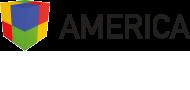 0019606125-AmericaTV2017-Logo