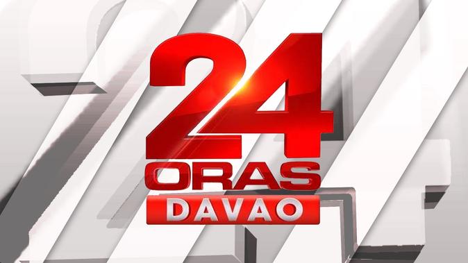 24 Oras Davao