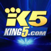 File:523-1-king-5.jpg