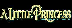 A-little-princess-movie-logo