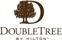 DoubleTree by Hilton logo 2011