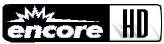 File:Encore HD 2003.jpg
