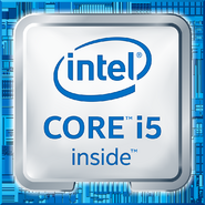 Intelbadge0000001core2