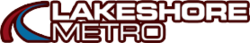 Lakeshore Metro
