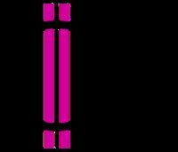M2 children logo