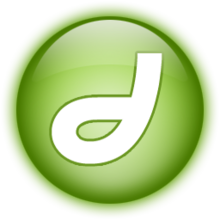 Macromedia Dreamweaver (2005-2007)