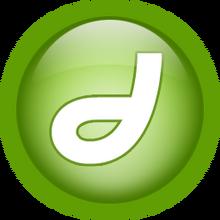 Adobe Dreamweaver   Logopedia   Fandom powered by Wikia