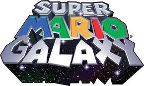 File:Mariobeta.jpg
