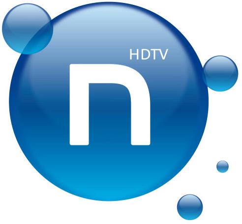 File:N HDTV.png