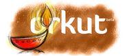 Orkut Diwali 2009