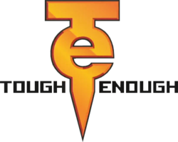 Tough Enough 2011