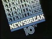 WBNSTV 1986