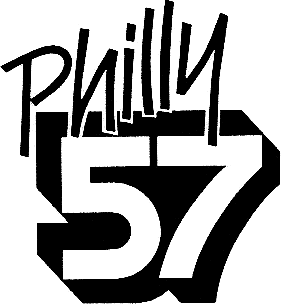 File:WGBS Philly 57 logo 1985.png