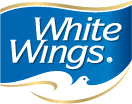 Whitewings2-1-