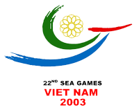 2003seagames