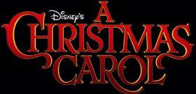 A-Christmas-Carol-2009