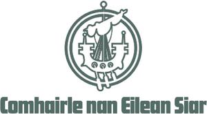 Comhairle nan Eilean Siar Council