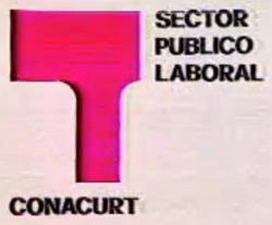 Conacurt1980