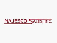 Majesco Sales