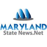 Maryland State News.Net 2012