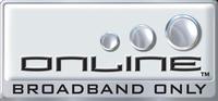 PS2 Online (America)
