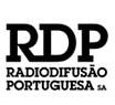Rdp 1994